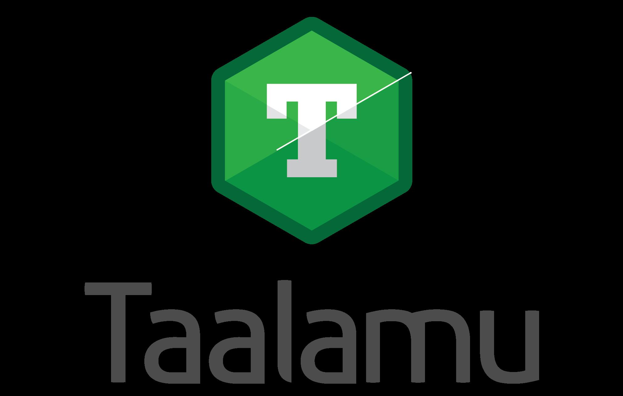 Taalamu
