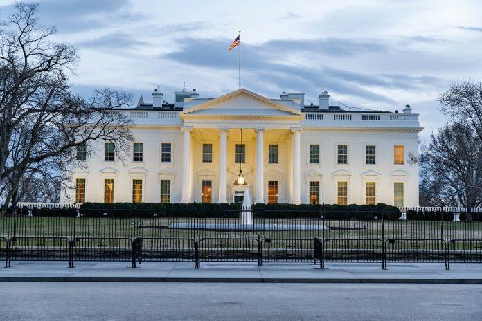 white house, kenya-us relations, kenya-us trade deal