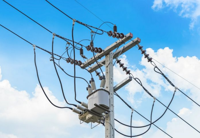 kenya power, electricity bills, electricity costs, electricity supply