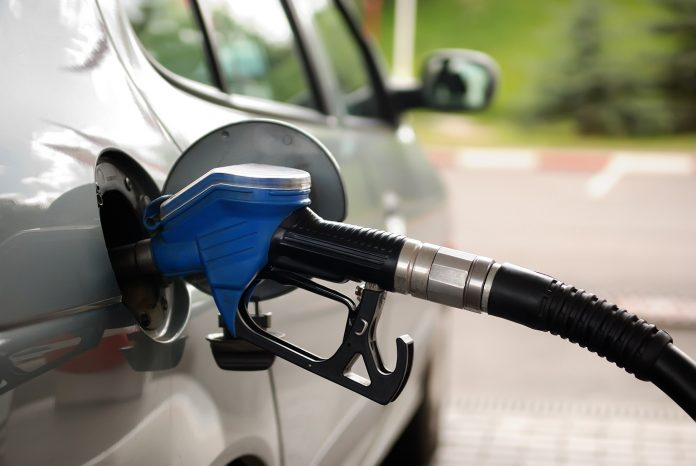 fuel prices, fuel subsidy, petroleum development levy