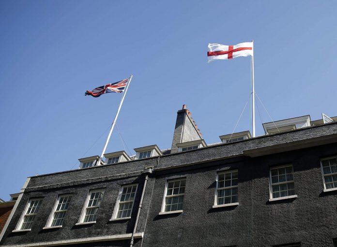 kenya-uk economic partnership agreement, kenya-uk trade deal, kenya-uk relations, uk flag, uk parliament