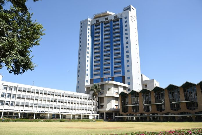 university of nairobi uon