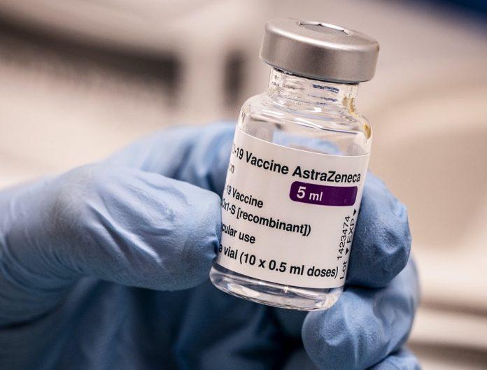 astrazeneca vaccine, covid vaccine rollout, covid-19 vaccine